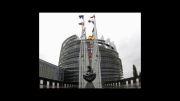 اتمام دور اول مذاکرات آمریکا و اتحادیه اروپا (news.iTahlil.com)