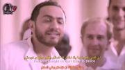 ویدئو کلیپ حبیبی یا رسول الله با زیر نویس عربی، فارسی و انگل