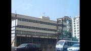 لبنان - خیابان های بیروت - غار جعیتا