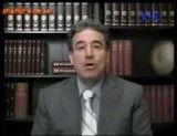اعتراف مخالفین نظام جمهوری اسلامی در مورد بی اثر بودن تحریمها علیه ایران