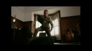 فیلم ترور یک فرمانده سپاه توسط عامل آمریکایی