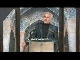 سخنرانی دکتر عباسی در مورد مد