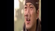 تصاویر بازیگران سریال افسانه جومونگ
