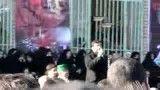 شهرستان جاجرم-شهر جاجرم-عاشورای90-سید حسن حسینی فائق