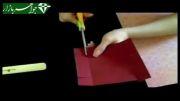 آموزش ساخت جعبه کشویی