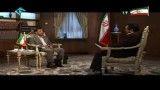 قشم زلزله زده در دولت خاتمی و در دولت احمدی نژاد