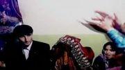 خراسان شمالی / عروسی