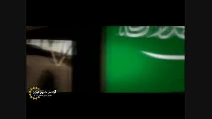 """""""شیعه تقلبی"""" با سخنرانی بی نظیر سید حسن آقا میری!"""