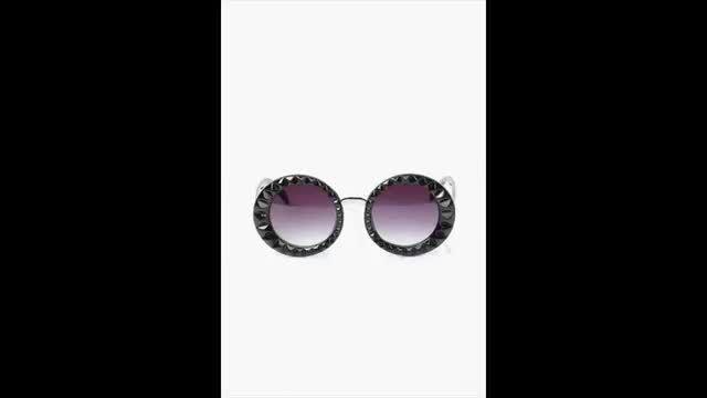 بهترین عینک های سال 2015 برای آقایان و خانم ها | چیپوش