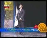 فرهادی در جشنواره فجر