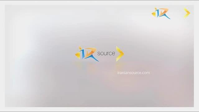 آموزش نصب گوگل کروم ویندوز 10