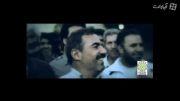 وله نقش آفرینی در بازار تهران