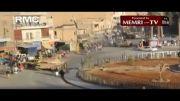 غنایم خطرناک داعش
