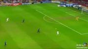 جام جهانی جوانان/ فرانسه 4 - 1 اروگوئه (ضربات پنالتی)
