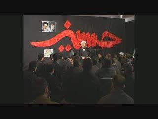ابوبکر و عمر در روز غدیر به امام علی تبریک گفتند