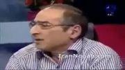 دلایل وقوع انقلاب اسلامی در مناظره صادق زیباکلام و علی مطهری