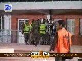 فوتبال تاسف بار ایرانی