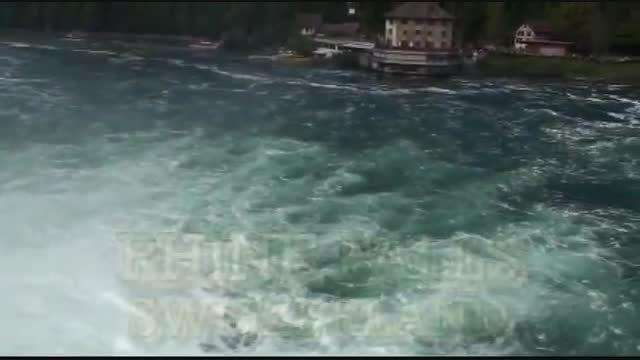 ❤ ♡❤ ♡زیباترین آبشار های دنیا♡❤ ♡❤