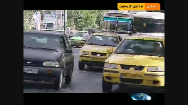 واردات قطعات خودروهای داخلی از چین