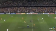 استرالیا ۴-۰ اردن