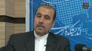 کشورهای عربی ایران و شیعه را دشمن میدانند نه اسرائیل را