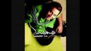 دموی آلبوم جدید مسعود امامی با نام همیشگی