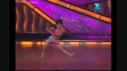 ● رقص هندی بسیار زیبای دختربچه ●