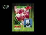 توضیح رحیم پور ازغدی درباره اعدام های سال 67