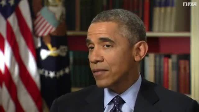 اختلاف آمریکا و اسرائیل بر سر برنامه اتمی ایران