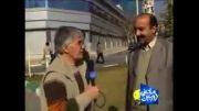 دوربین مخفی مسابقه ایرانیه!!!