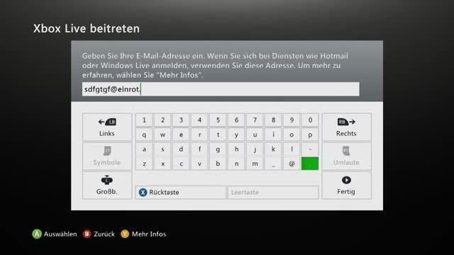 GTA SA برای XBOX 360+اموزش دانلود آن+لینک دانلود