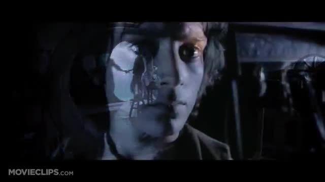 تریلر فیلم The Fellowship of the Ring 2001