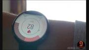 بهترین ساعت های هوشمند در بازار