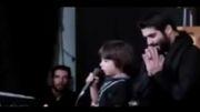 شیعیان در ایران باید رعایت کنند!!!!