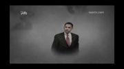 امام خامنه ای:هدف آمریکایی هااز مذاکره یک هدف تبلیغاتی