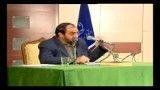نظر دکتر شریعتی درمورد روحانیت و امام خمینی