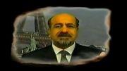 هجوم ماهواره به اسلام (هجوم پنچم)