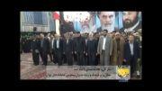 نثار تاج گل - معاون وزیر فرهنگ و ارشاداسلامی