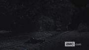پیش نمایش دوم از قسمت 15 از فصل 4 سریال مردگان متحرک