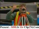 دانلود دوربین مخفی - کلیپ سرکار گذاشتن مردم!!