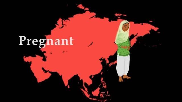 از بارداری ناخواسته تا سقط جنین ایمن