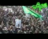 ای ایران ایران برای احمدی نژاد