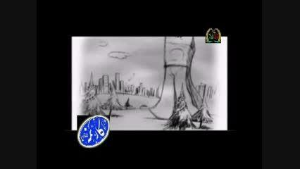 گله های میدان آزادی، برج میلاد و مجسمه فردوسی از آلودگی