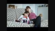 دنیا از نگاه مبتلایان به اوتیسم