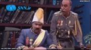 طنز دکتر سلام 19 / روحانی مچکریم!