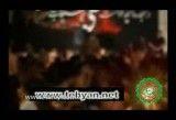 نوحه شب 19 ماه رمضان اجرا شده توسط حاج محمود کریمی