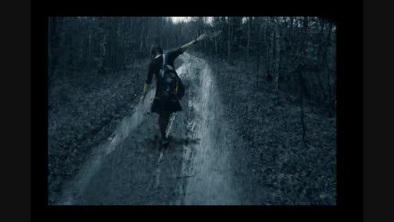 باز خوانی اهنگ زیبای باران_اجرا شده توسط جواد مقدم