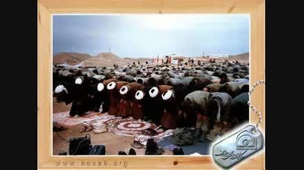 سجده های واجب و مستحب قرآن کدام هستند؟