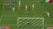 گل های برتر | 5 ضربه آزاد برتر پیرلو در فصل 2013-2012