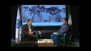 نامه نوجوان اسیر به صدام پس از آزادی